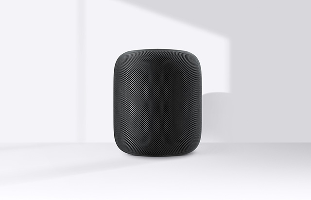 apple-china-homepod-date