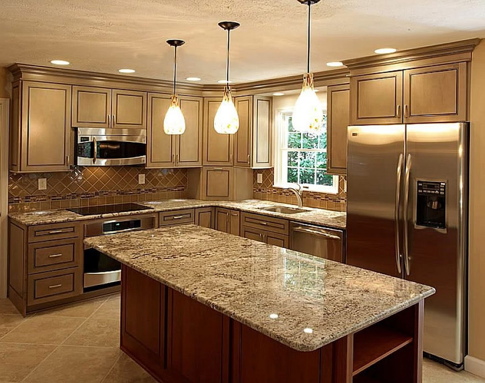 Uncategorized Quartz Kitchen Countertops quartz countertops in maryland and washington dc