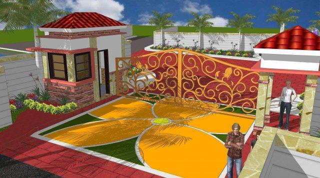 Fleur De Ville Cebu Real Estate