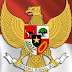 LANDASAN IDIIL, KONSTITUSIONAL DAN OPERASIONAL POLITIK LUAR NEGERI INDONESIA