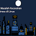 Mengatur Kecerahan Layar atau Brightness di Linux