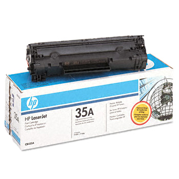 hop-muc-35a-Cartridge-35a