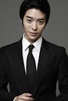 Han Ki Woong pemeran Seo Jun Oh