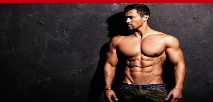 Low Carb Vs High Carb Muscle Building