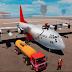 Airplane Oil Tanker Truck Transporter Game Game Tips, Tricks & Cheat Code
