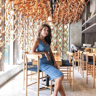 sugar mummy in Singapore【sugar mummy online 💋】