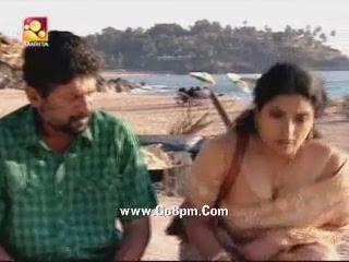 tamil actrss sex com