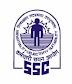 SSC Updates on 07-07-2020