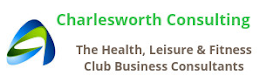 The Health Club Consultants