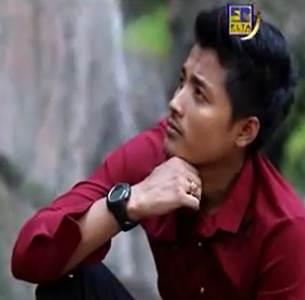 Download Lagu Minang Daniel Maestro Masih Ado Cinto Tasiso Full Album