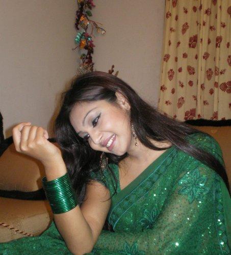 Sadia Jahan Prova: SEXHOUSEZ: BANGLADESHI MODEL SADIA JAHAN PROVA MMS SCANDAL