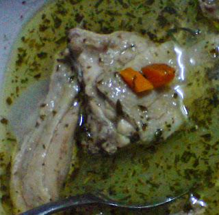 leves recept képekkel