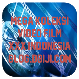 Download Koleksi Video Film xXx Indonesia Lengkap
