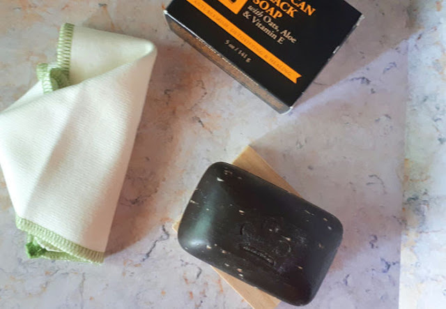 nubian-heritage-african-black-soap