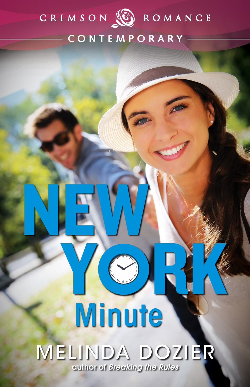 Ny minute dating discount