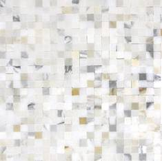 Inventing New Designs With Akdo Tile