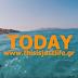 Summer In Greece | Ταξιδεύουμε στη Μήλο (video)