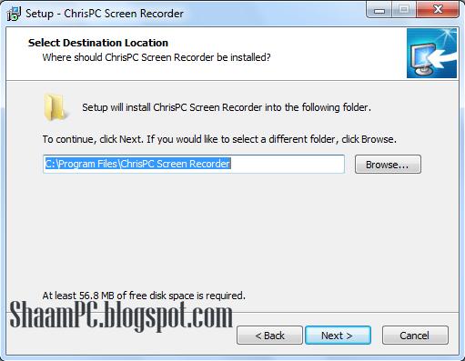 Download ChrisPC VideoTube Downloader Pro for windows 10