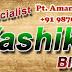 Love vashikaran specialist best astrologer in USA guru Aman Sharma call +91 9876706621