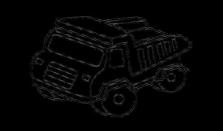 Klik Tombol berikut untuk mendownload Aneka Mewarnai Gambar Mainan Truck 3ab48b61c1