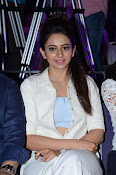 Rakul Preeth at Sarrainodu Success Meet-thumbnail-12