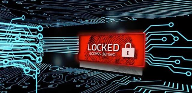 Cómo protegernos de la nueva variedad de ransomware