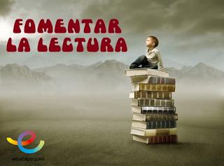 http://www.educapeques.com/escuela-de-padres/estrategias-para-fomentar-la-lectura.html