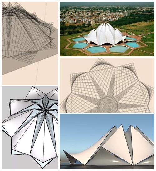 Apuntes revista digital de arquitectura dise o de - Que es un porche en arquitectura ...