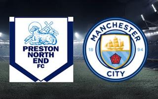 اون لاين مشاهدة مباراة مانشستر سيتي و بريستون ٢٤-٩-٢٠١٩ بث مباشر في كاس الرابطة اليوم بدون تقطيع