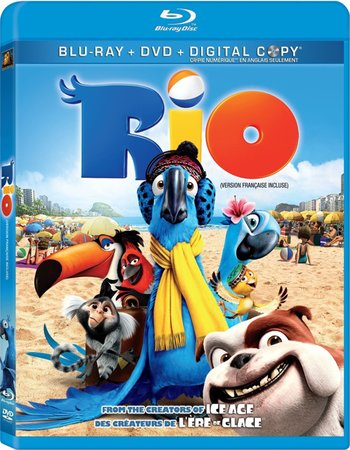 rio full movie in hindi dubbed download 300mb