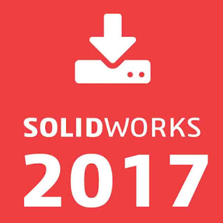 Download SolidWorks 2017 Free Setup