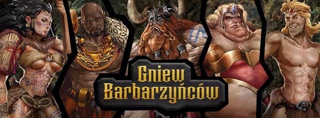 http://www.planszowkiwedwoje.pl/2018/08/gniew-barbarzyncow-wrazenia-z-prototypu.html
