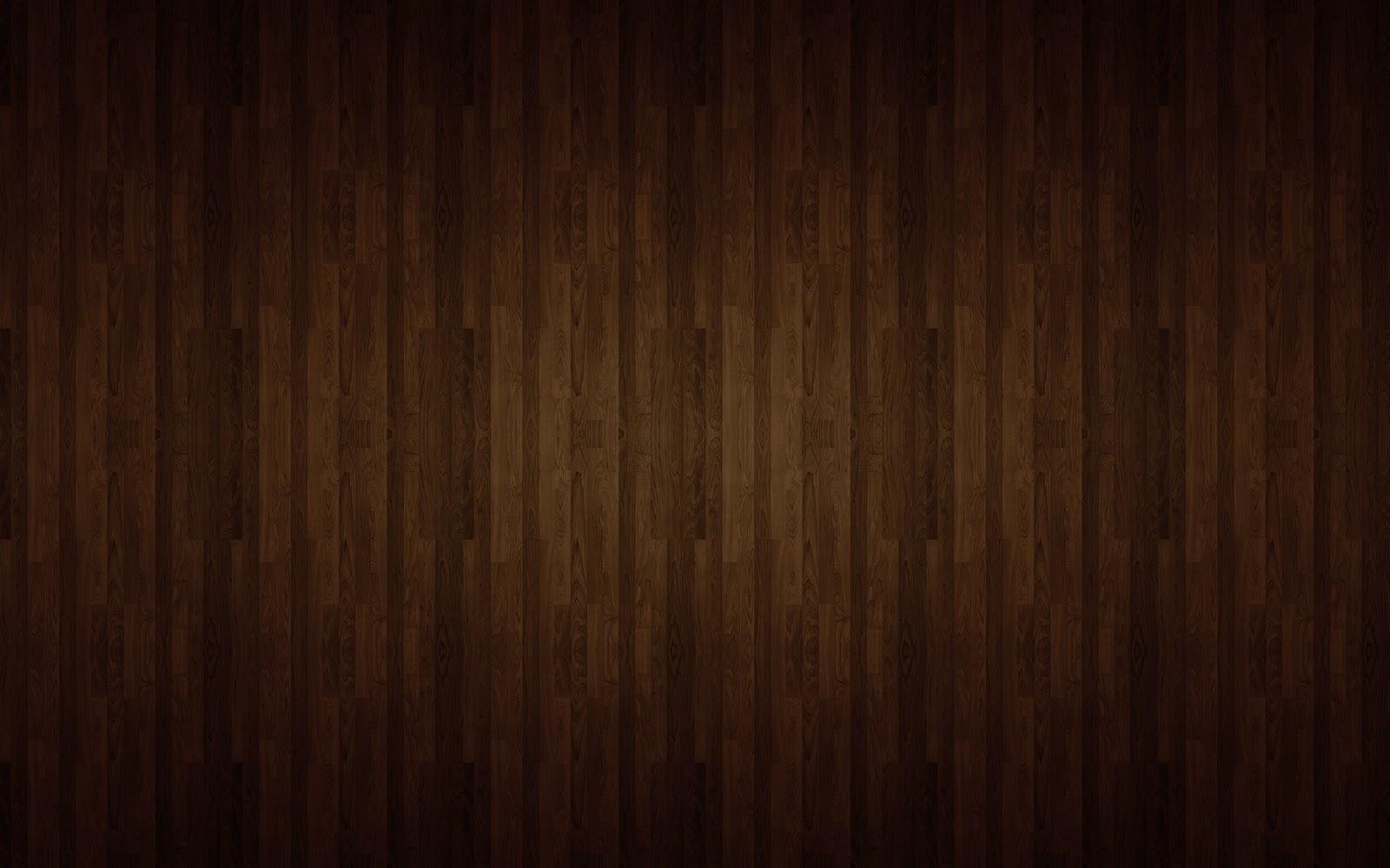 houten achtergronden hd - photo #8