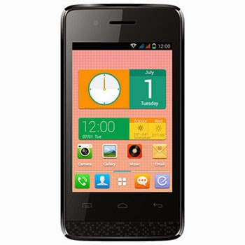 QMobile Noir X11 price in Pakistan phone full specification