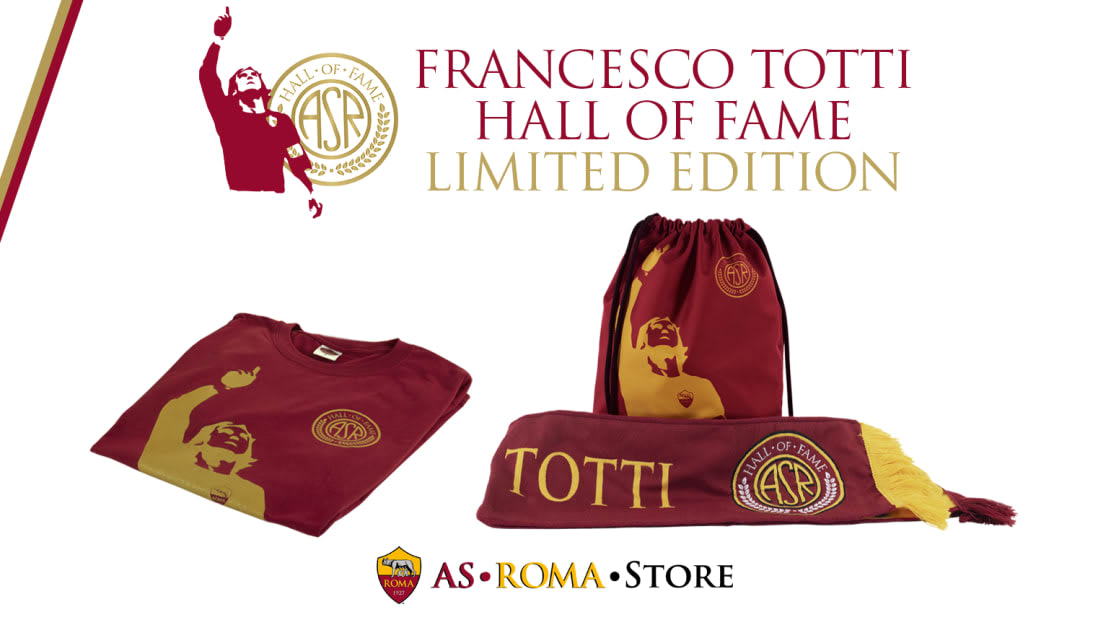 https://3.bp.blogspot.com/-KKMbjGJ8FL8/W_1Hqsth4MI/AAAAAAABvyY/kQp8gN1-1_0EgZSe7r5d7Y0XtR5acTBqQCLcBGAs/s1600/special-as-roma-francesco-totti-hall-of-fame-collection%2B%25282%2529.jpg