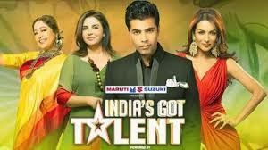 India's Got Talent Season 5 wiki, IGT - India Got Talent 2014 TV Reality Show on Colors TV, Contestants, Hosts and Judges List Wikipedia