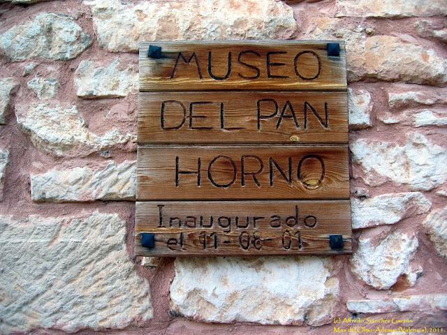 mas-del-olmo-ademuz-valencia-museo-pan