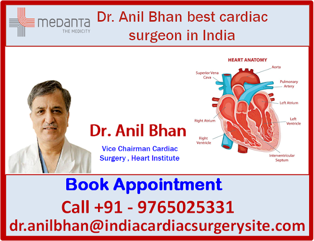 Dr-anil-bhan-best-cardiac-surgeon