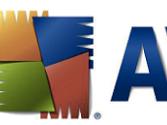 Download AVG AntiVirus Free 2017 for Mac