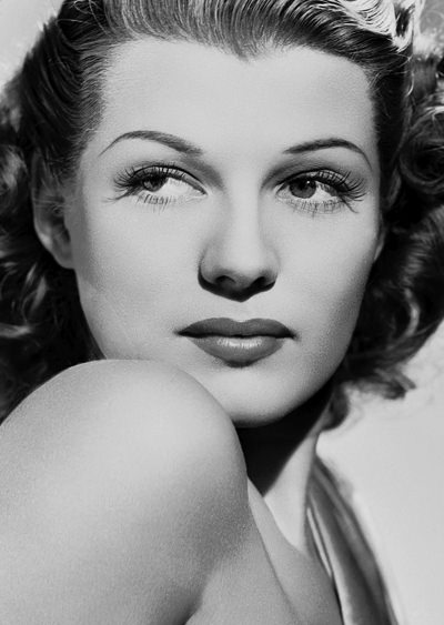 Secrets about old Hollywood's most iconic actors