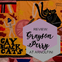 https://lifeofanarthistorystudent.blogspot.co.uk/2017/10/review-grayson-perry-at-arnolfini.html