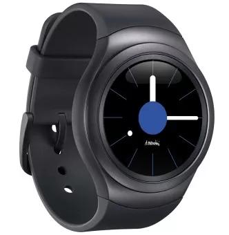 Apa itu Smartwatch ?
