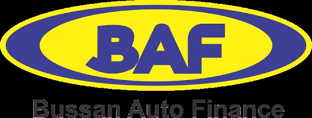 Cara Cek dan Bayar Tagihan BAF Finance Metro Reload