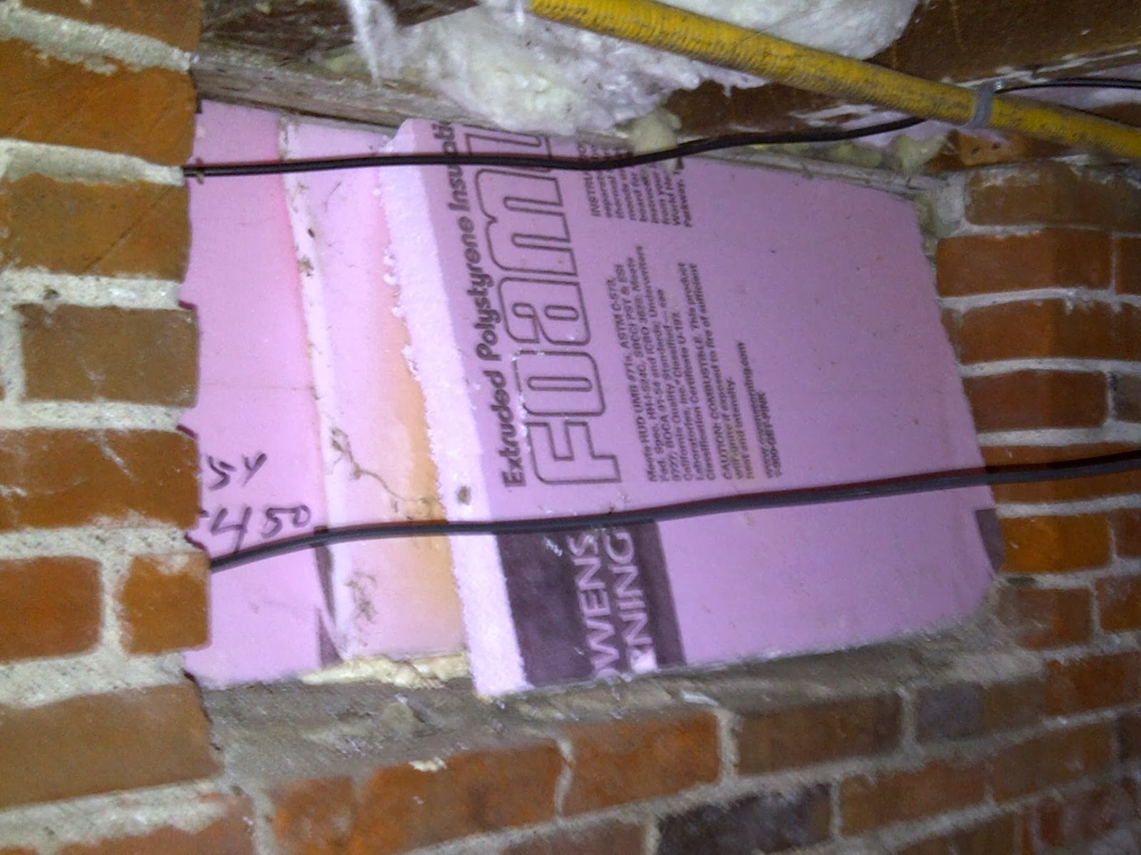Home Insulation Save Money On Utility Bills Penny