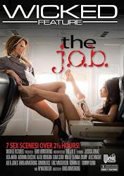 The job xXx (2016)