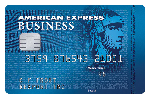 Flying from the front comparing the new amex simplycash plus when i first heard about this card it sounded a lot like chases ink cash business card so i thought id give a comparison of the two colourmoves