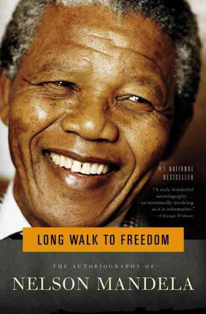 Mandela Long Walk To Freedom Soundtrack - online