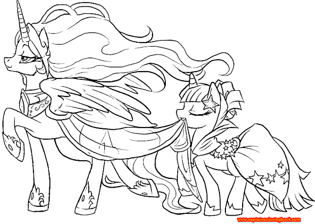 My Little Pony download full