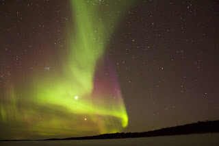 Aurora-Boreal-Luzes-do-Norte