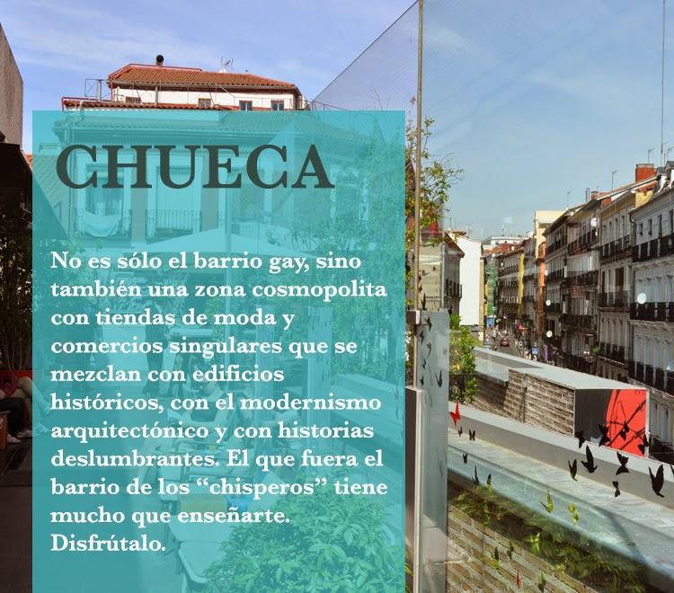 http://www.thecitysoul.com/tour/chueca/